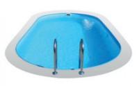 Тонус-клуб - иконка «бассейн» в Чите