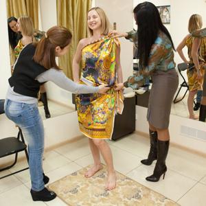 Ателье по пошиву одежды Читы
