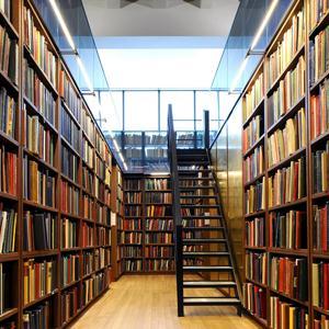 Библиотеки Читы