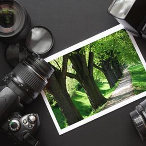 Фотоуслуги Читы