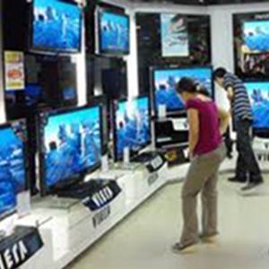 Магазины электроники Читы