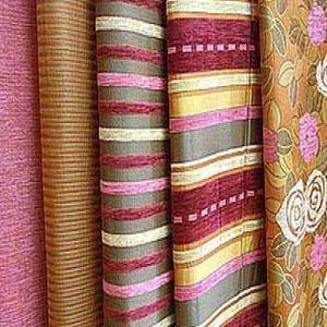 Магазины ткани Читы