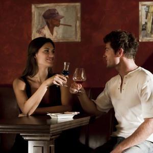 Рестораны, кафе, бары Читы