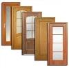 Двери, дверные блоки в Чите
