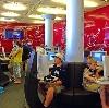 Интернет-кафе в Чите