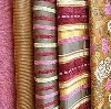 Магазины ткани в Чите