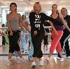 Школы танцев в Чите