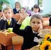 Школы в Чите
