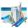 Строительные компании в Чите