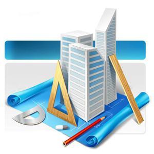 Строительные компании Читы
