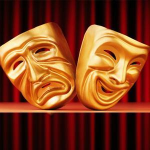 Театры Читы