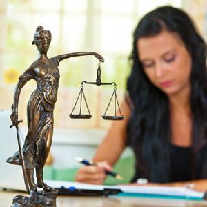 Юристы Читы