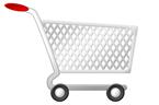 Управление Федеральной службы по надзору в сфере защиты прав потребителей и благополучия человека по Забайкальскому краю - иконка «продажа» в Чите