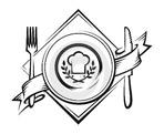 Hollywood - иконка «ресторан» в Чите